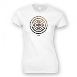 Camiseta Logo 001