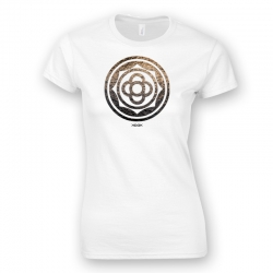 Camiseta Logo 003