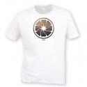 Camiseta Logo 006