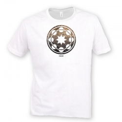 Camiseta Logo 008