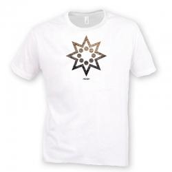Camiseta Logo 012