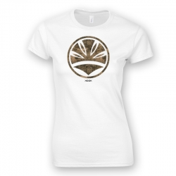 Camiseta Logo 013