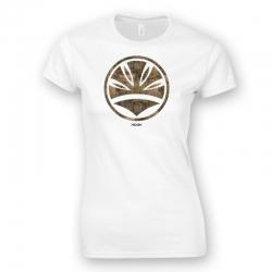 T-Shirt Logo 013