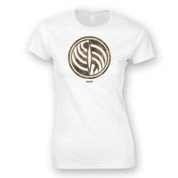Camiseta Logo 015