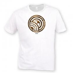 Camiseta Logo 016