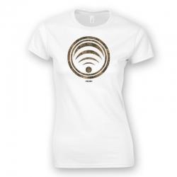 T-Shirt Logo 017