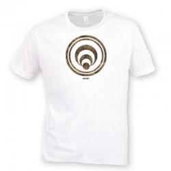Camiseta Logo 018