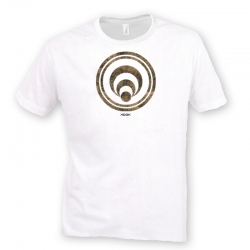 T-Shirt Logo 018