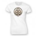 T-Shirt Logo 019