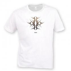 Camiseta Logo 022