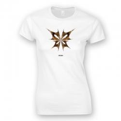 Camiseta Logo 023
