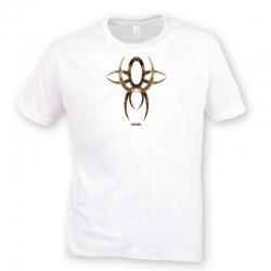 T-Shirt Logo 024