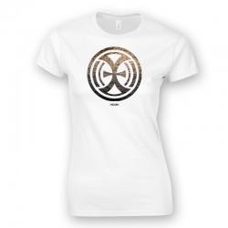 T-Shirt Logo 027