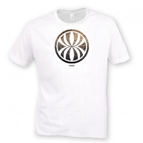 Camiseta Logo 028
