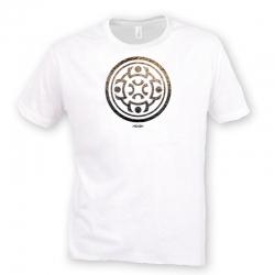 T-Shirt Logo 030