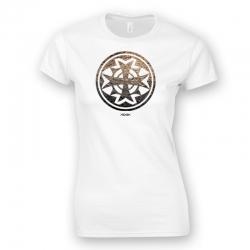Camiseta Logo 033