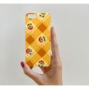 iPhone Case Vintage 025