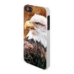 Carcasa Aguila