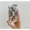 iPhone Case Owl