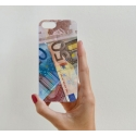iPhone Case Money 02