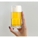 iPhone Case Beer