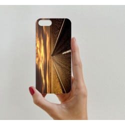 iPhone Case Road
