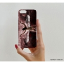 iPhone Case Angel Of Death