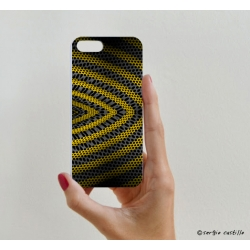 iPhone Case Design 001