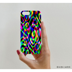 iPhone Case Design 005