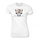 Camiseta Paranoia-01