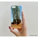 iPhone Case Design 055