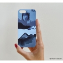 iPhone Case Design 057