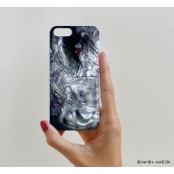 Carcasa Diseño 063