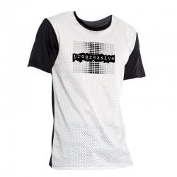 T-Shirt Progressive 01