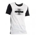Camiseta Progressive 01