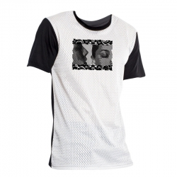 Camiseta Susurro
