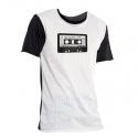 T-Shirt Memory Time