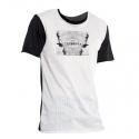 T-Shirt Paranoia-02