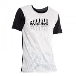 T-Shirt Involution