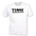 Camiseta Time-06