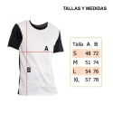 T-Shirt Progressive 02