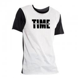 T-Shirt Time-03