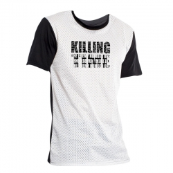 Camiseta Time-07