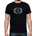 T-Shirt Toxik 007