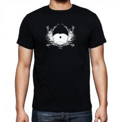 Camiseta Toxik 009