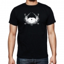 Dark Guitarists T-Shirt