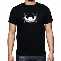 Camiseta Toxik 010