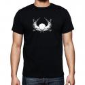 T-Shirt Toxik 010