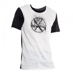 T-Shirt Generation X