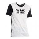 Camiseta Time-04